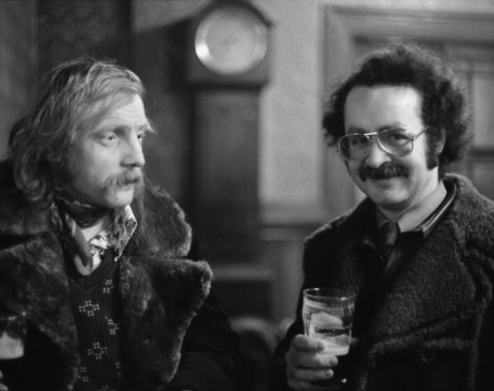 2_Typen_im_Pub_Dublin_01.01.1975