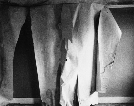 Abbruchhaus_London_01.05.1975