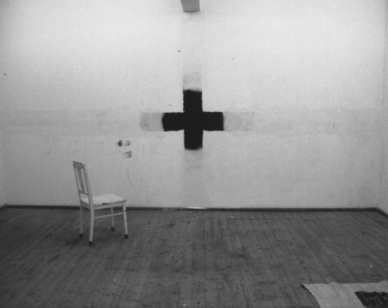 Atelier_Kirchenstrasse_München_01.12.1985