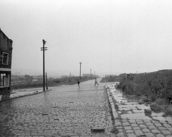 Bradford01_Juli_1972