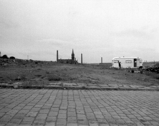 Bradford02_Juli_1972