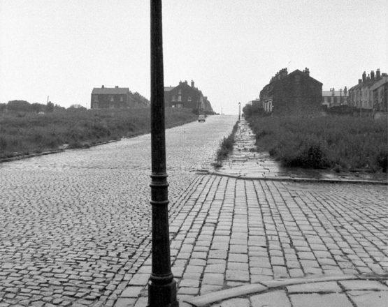 Bradford04_Juli_1972