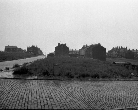 Bradford05_Juli_1972