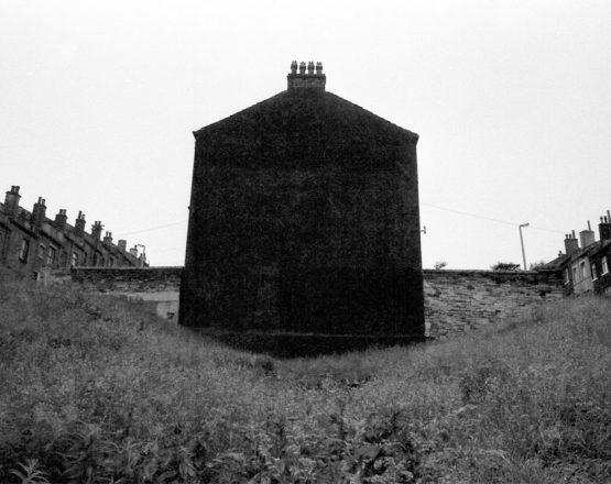 Bradford06_Juli_1972
