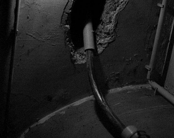 Bunker006