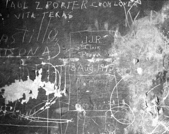 Bunker017