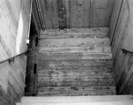 Bunker023