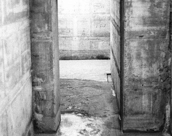Bunker024