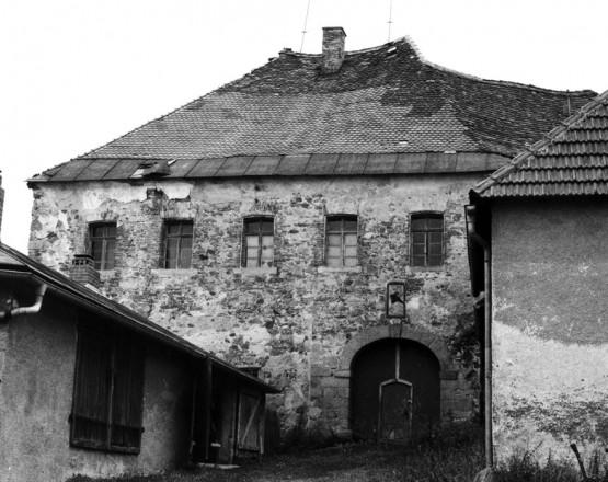 Burgtreswitz001
