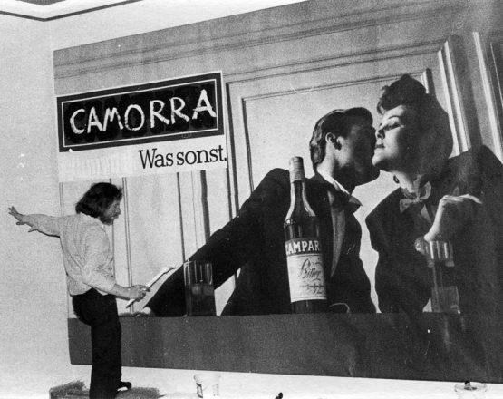 Camorra005