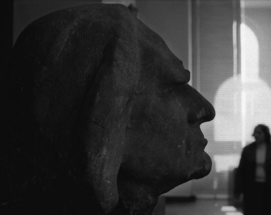 Ferenc_Liszt_im_Museum