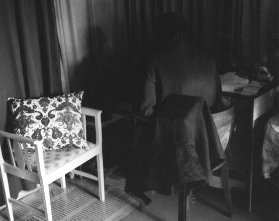 Frau-Bennatons-Fotostudio
