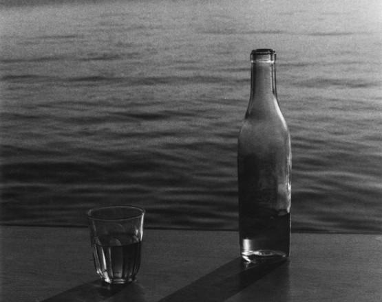Griechischer_Wein_Naxos_01.08.1978