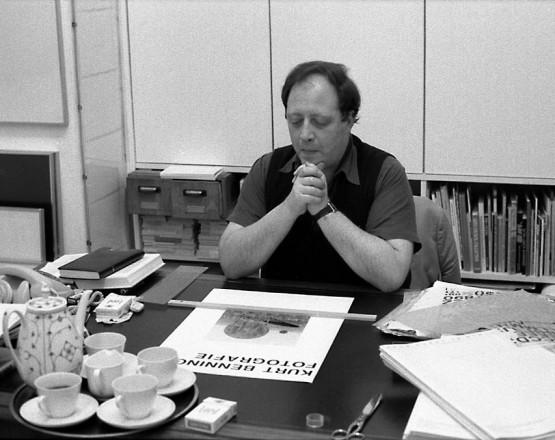 Heinz_Herzer_München_04_10_1980