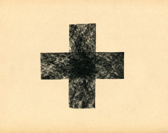 Kreuz_und_Quadrat001