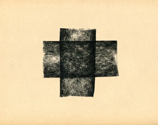 Kreuz_und_Quadrat002