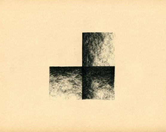Kreuz_und_Quadrat003