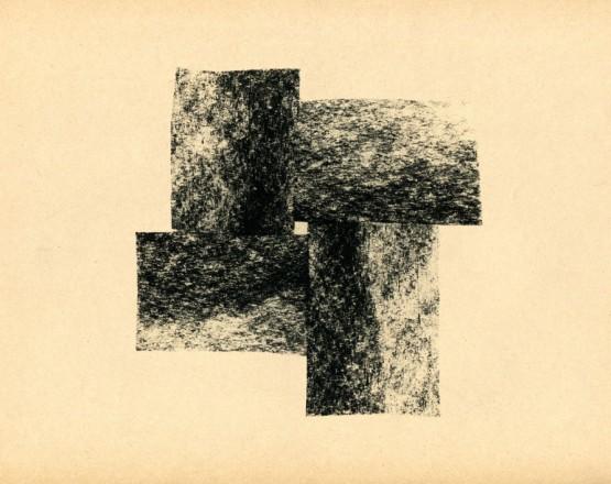 Kreuz_und_Quadrat006