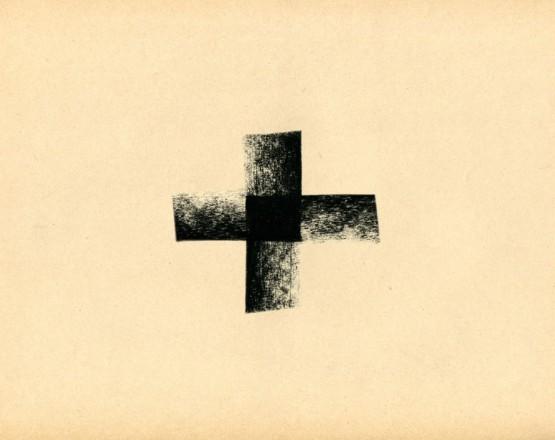 Kreuz_und_Quadrat007