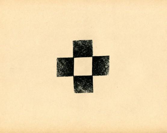 Kreuz_und_Quadrat008