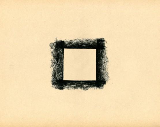 Kreuz_und_Quadrat009