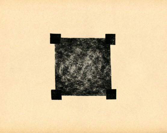 Kreuz_und_Quadrat010