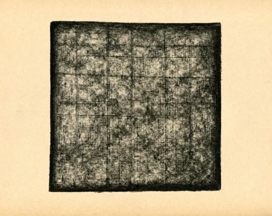 Kreuz_und_Quadrat011
