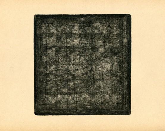 Kreuz_und_Quadrat012