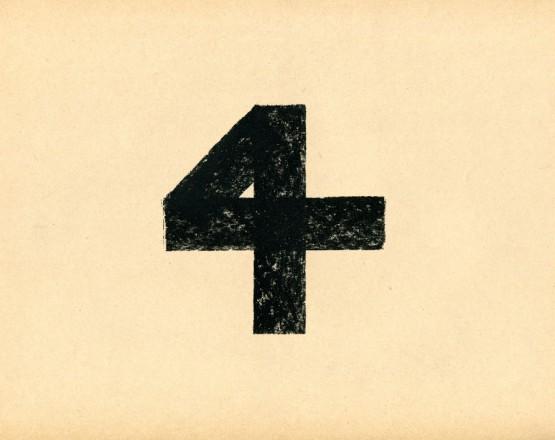 Kreuz_und_Quadrat014