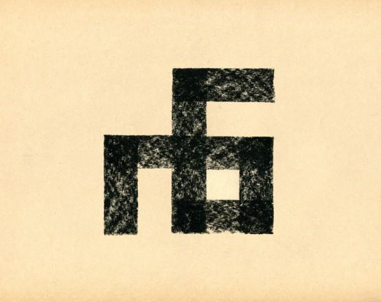 Kreuz_und_Quadrat017