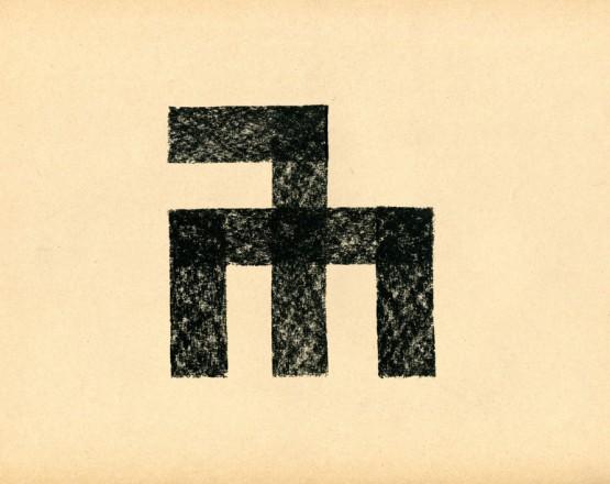 Kreuz_und_Quadrat018