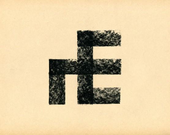 Kreuz_und_Quadrat019