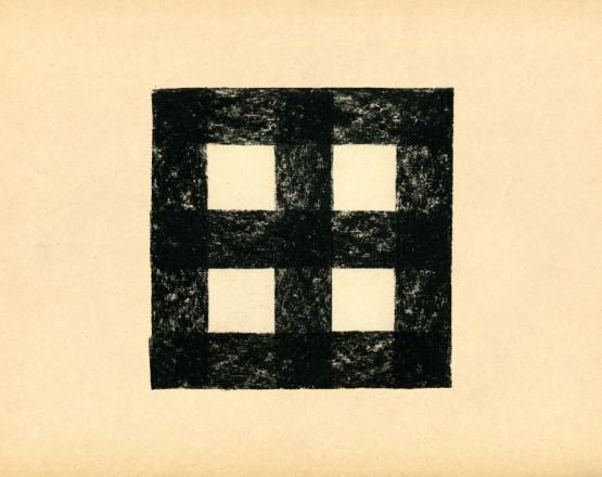 Kreuz_und_Quadrat020