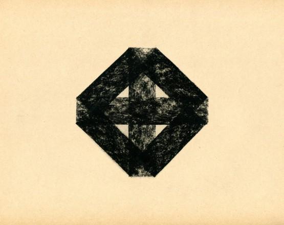 Kreuz_und_Quadrat021
