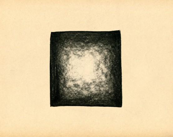 Kreuz_und_Quadrat024