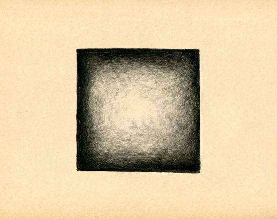 Kreuz_und_Quadrat025