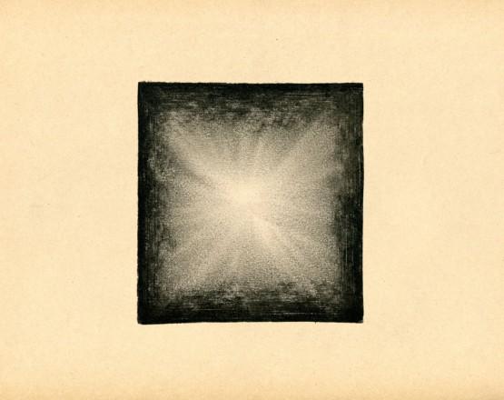 Kreuz_und_Quadrat026