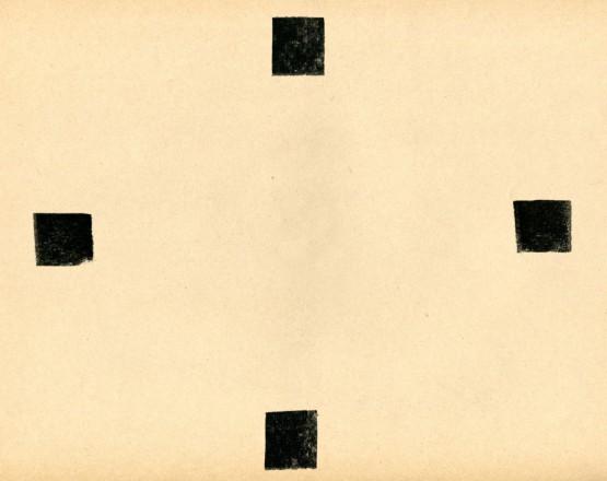 Kreuz_und_Quadrat028