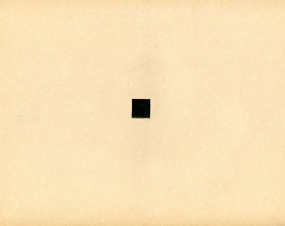 Kreuz_und_Quadrat029