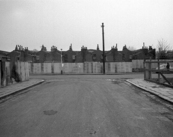 London01_März_1970