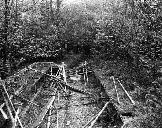London01_Nunhead_Cemetery_Mai_1971