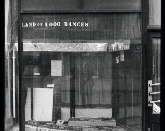 London028