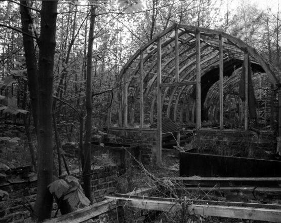 London02_Nunhead_Cemetery_Mai_1971