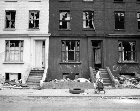 London_März_1970