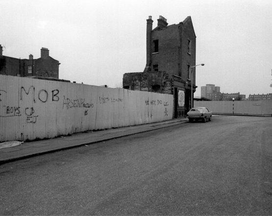London_Southwark_April_1971
