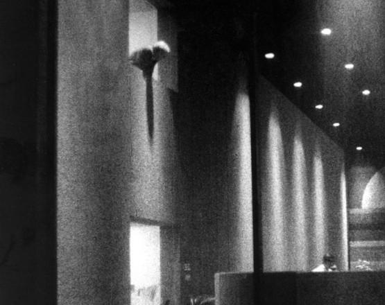 Nocturno_Dublin_01.01.1975