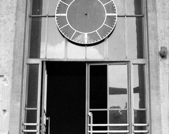 Ostbahnhof006