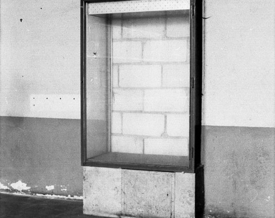 Ostbahnhof008