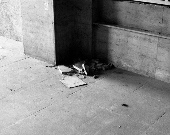 Ostbahnhof012