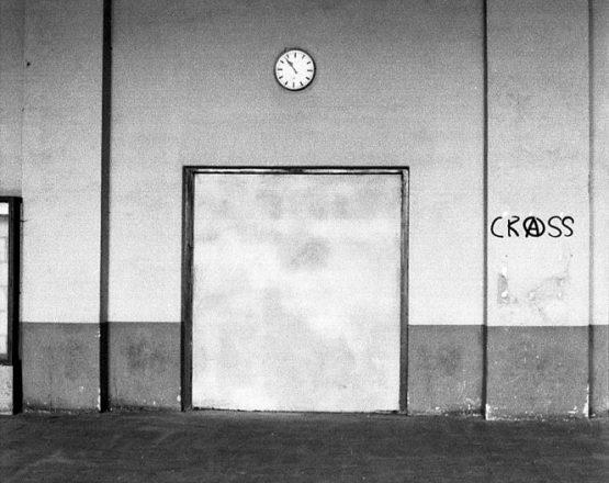 Ostbahnhof017
